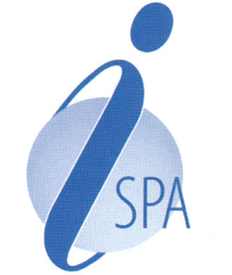 ISPA Conference and Expo