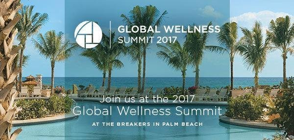 Seven Pioneers in Medical Wellness to Keynote at the 2017 Global Wellness Summit